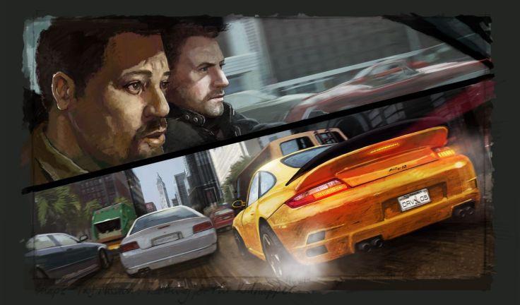driver_05