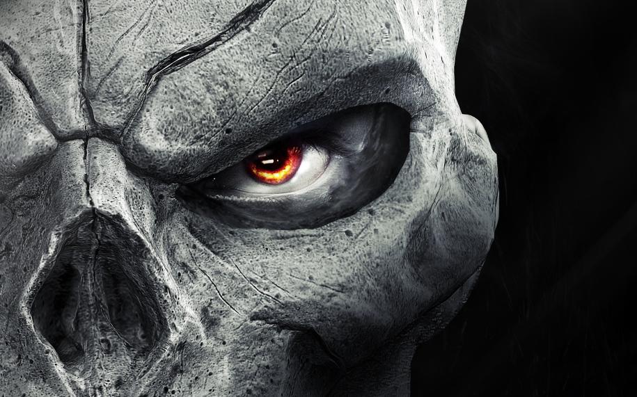 darksiders_2-wide
