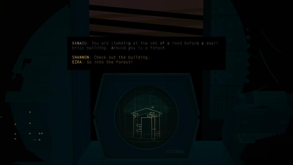 Capture d'écran 2014-05-16 à 15.10.32