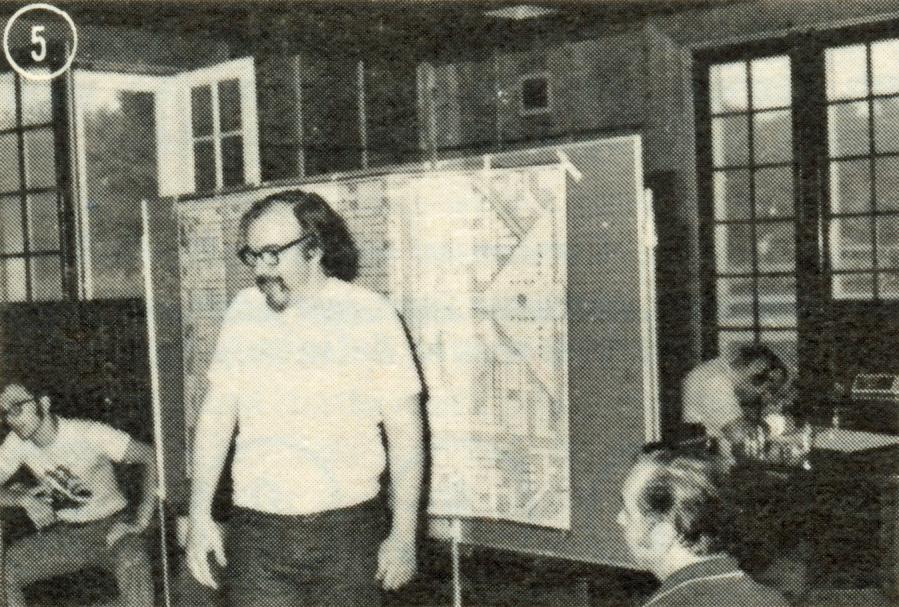 gygax-presentation